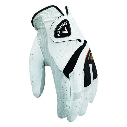 Callaway Comfort Tech glove men