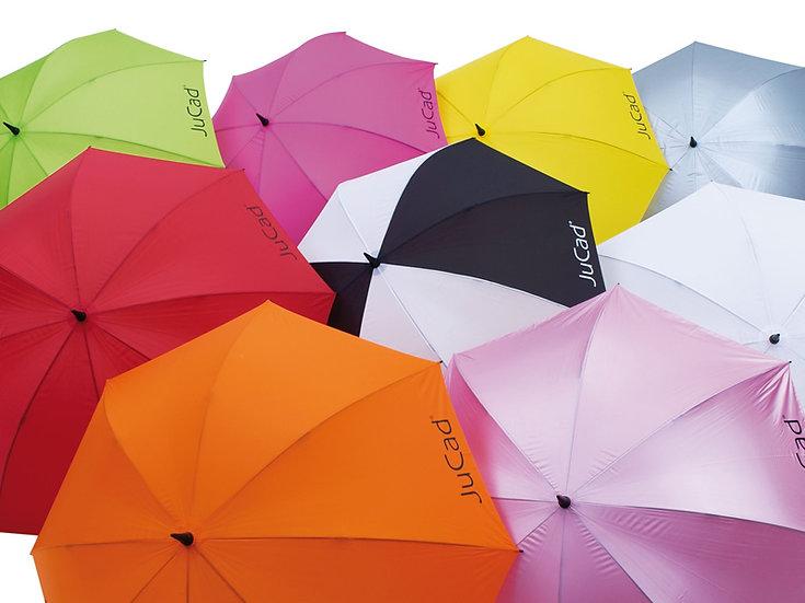 JuCad deštník bez hrotu