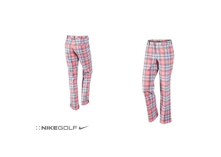 Nike dámské kalhoty