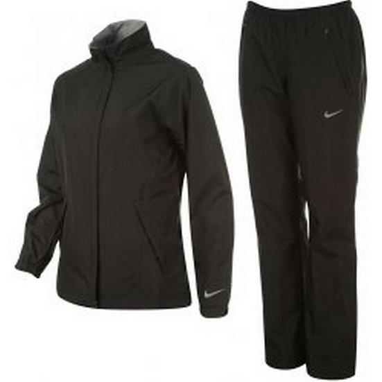 Nike Storm-FIT Rain Suit - dámská souprava do deště