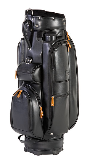 JuCad bag Sydney