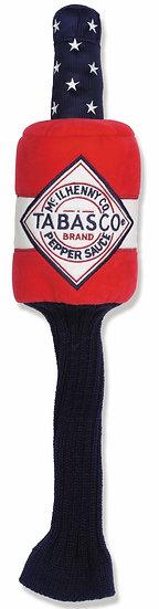Chiliwear USA golf headcover