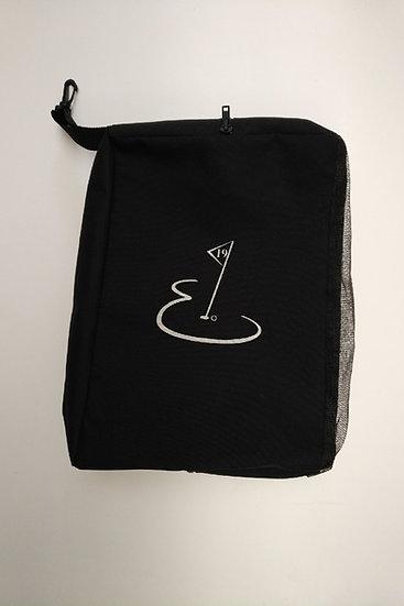 Hornung´s shoe bag