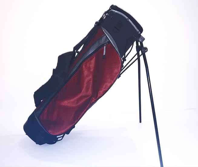 Hornung´s junior stand bag