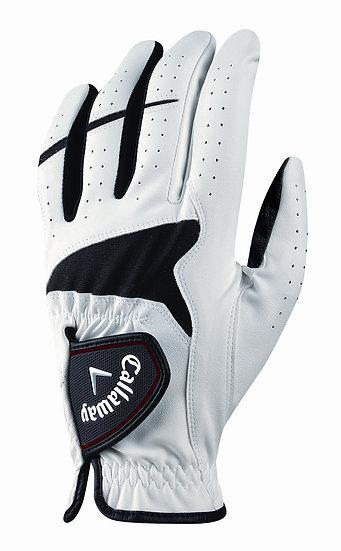 Callaway XTT Xtreme glove 2 pack men