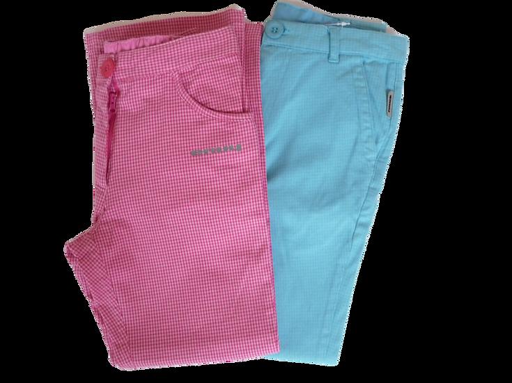 ENVY dětské kalhoty