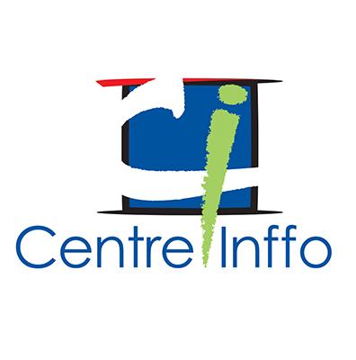 Centre Inffo