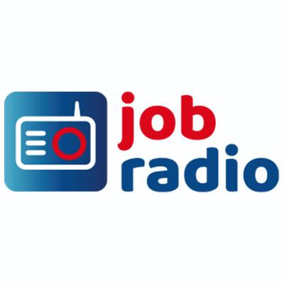 Job Radio