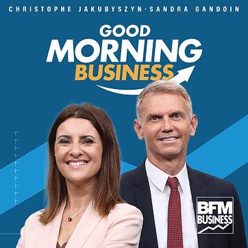 podcast d'entreprise