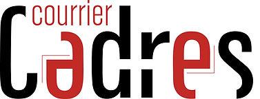 Logo_2017_Courrier_cadres.jpg