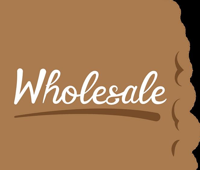 wholesale-title-image.png