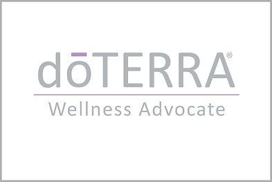 doterra-wellness-advocate-colors_web.jpg