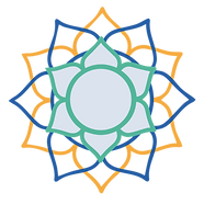 gb-logo-bunt.png
