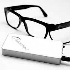 EMDR lichtbrille.png