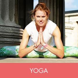 yoga_IMG_4614-web.jpg
