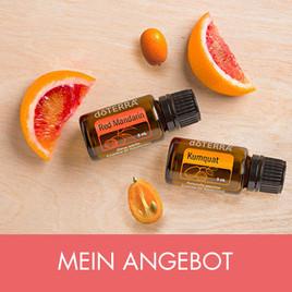 angebot_red-mandarin-qumquats-web.jpg