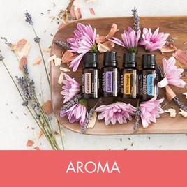 aroma_öle-mit-blüten-web.jpg