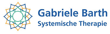 gb_logo-querformat.jpg