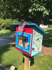 Duval_library.jpg