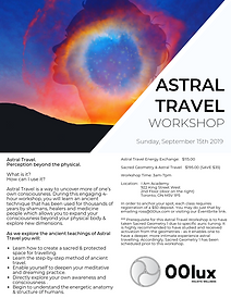 ASTRAL TRAVEL (1).png