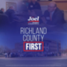 richlandcountyfirst.jpg