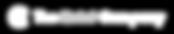 Logo_full_white_CMYK (2).png