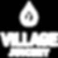 village-juicery-logo-white-.png