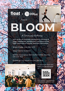 BLOOM (4).png