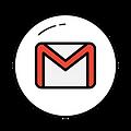 TackOn Mail