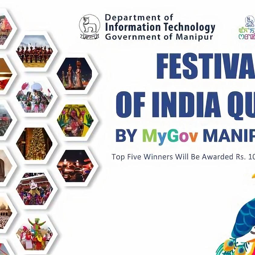 Festivals of India Quiz