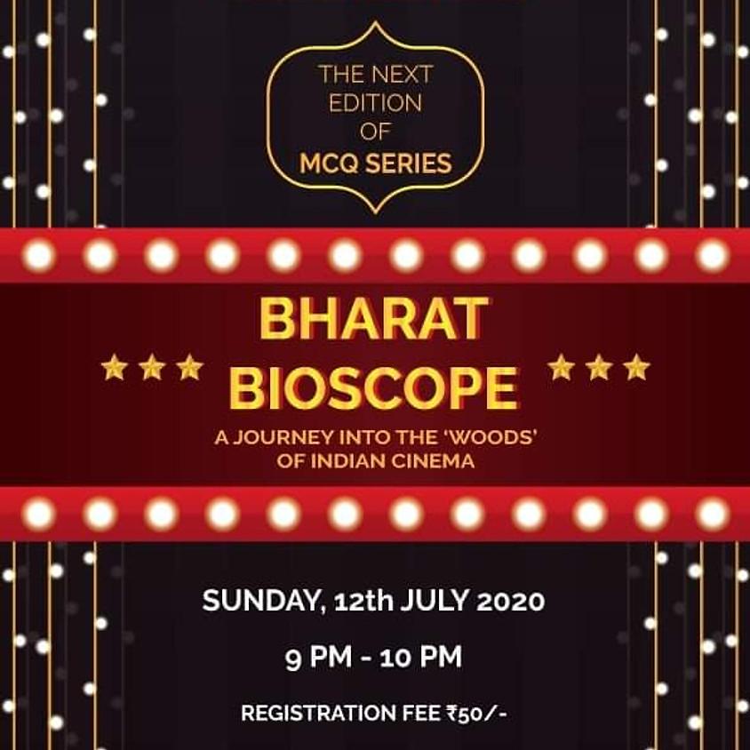 Bharat Bioscope | ByXQuizIt