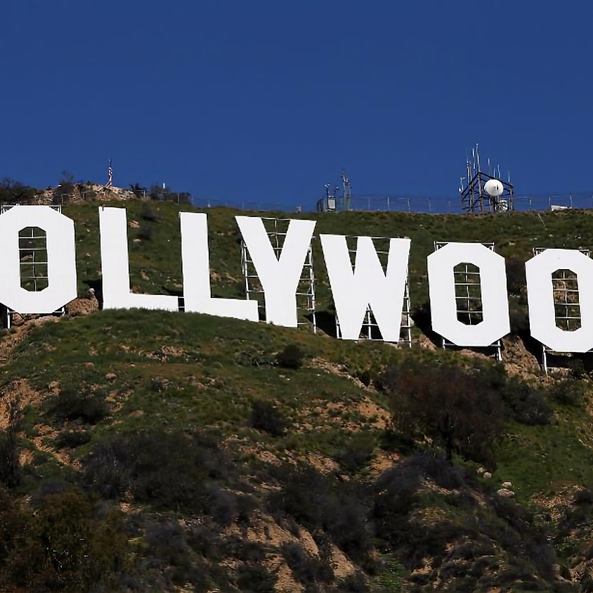 Hollywood Highlight Quiz By OnKwong Jao