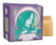 Lavendel-Haarshampoo-Seife.jpg