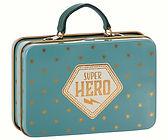 koffer superhero.jpg