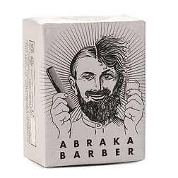 Abrakabarber-Seife.png