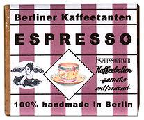 Kaffeetanten_klein.jpg