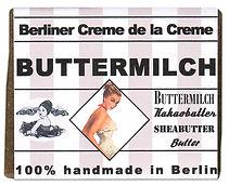 Berliner Creme de la Creme Seife.jpg