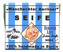 Waschechter Berliner Seife.jpg