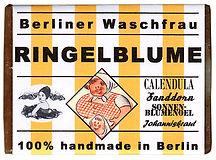 Waschfrau_klein.jpg