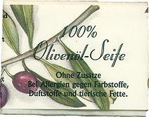 Olivenoel-Seife.jpg