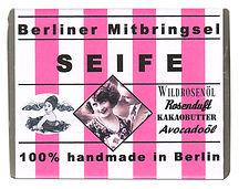 Berliner Mitbringsel Seife.jpg
