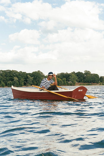 Boat Bois (2 of 51).JPG
