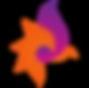 Logo Sara 1.png