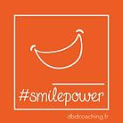 Conférence entreprises smile power