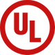 1200px-UL_Mark.svg.png