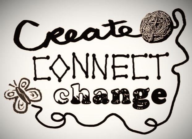 Create.%20Connect.%20Change._edited.jpg