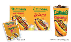 port_Images_Packaging_Nath_cup