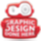Design_Icons.png