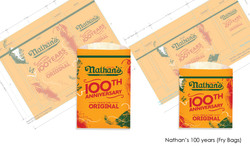 port_Images_Packaging_Nath_bags