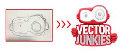 Vector_Conversion_b4_Aft_Vector_Jun